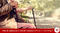[FEATURED]-BP-PGP-Plan-de-Jubilación-y-Plan-de-Pensiones