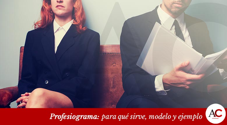 [FEATURED]-BP-PGP-Profesiograma