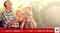 [Featured]-Los-3-Requisitos-obligatorios-para-acceder-a-la-Jubilación-Anticipada.jpg