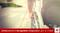 [Featured]-Diferencias-entre-Discapacidad-e-Incapacidad.jpg