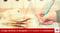 [Featured]-Tengo-derecho-al-finiquito-si-el-despido-es-voluntario