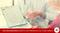 [Featured]-Alta-Administrativa-Qué-es-y-las-diferencias-con-el-alta-médica