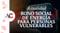 bono-social-energia-1