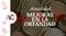 Youtube_Thumbnail_15_Mejoras_Orfandad