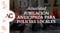 jubilacion-anticipada-policias-locales