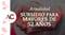 subsidio-mayores-52-anos