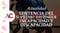tribunal-supremo-incapacidad-discapacidad-2