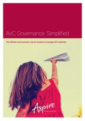 Governance ebook thumbnail.jpg