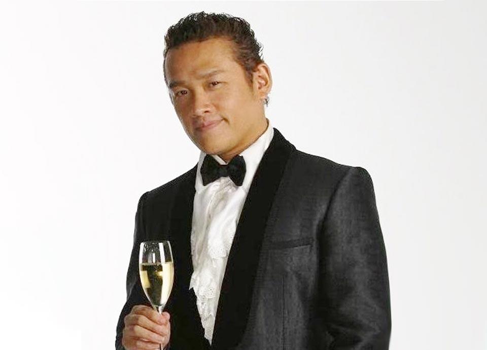 """加藤ヒロユキ 音楽のソムリエ ─ """"ピアノの詩人""""ショパンを語る ─"""
