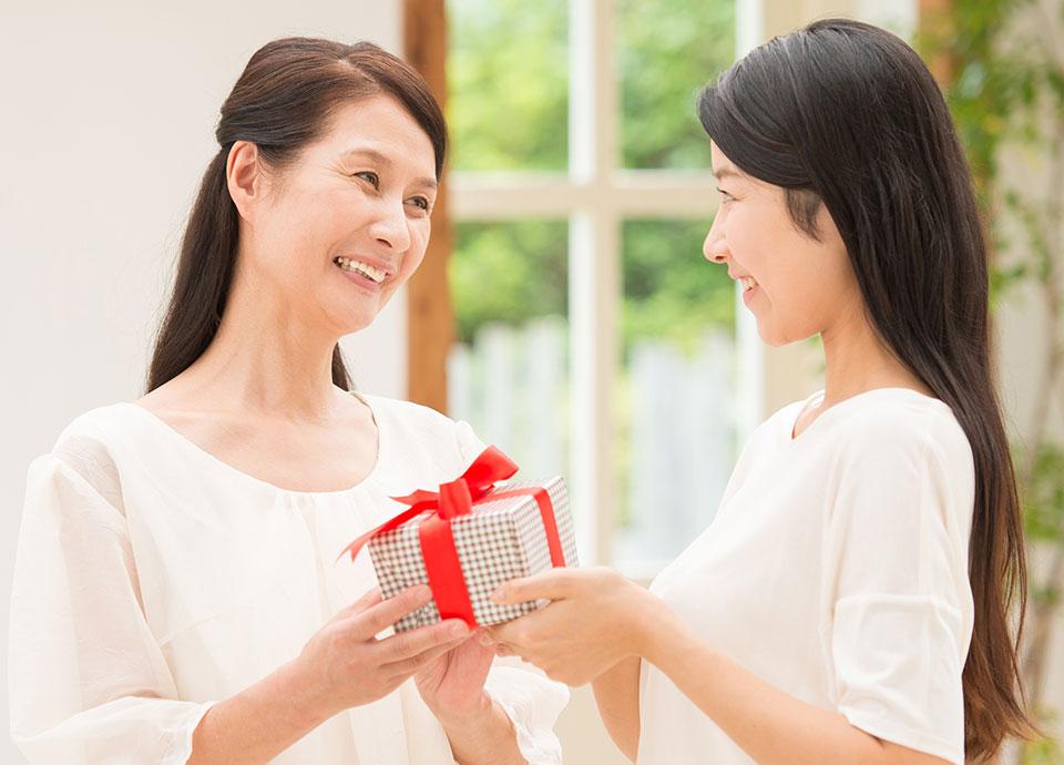 【母の日のプレゼントに】ベラ コスタ ペアお食事券