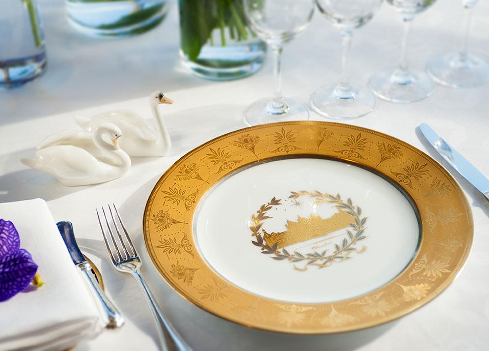 春のレストラン感謝祭 プレミアムグルメクーポン