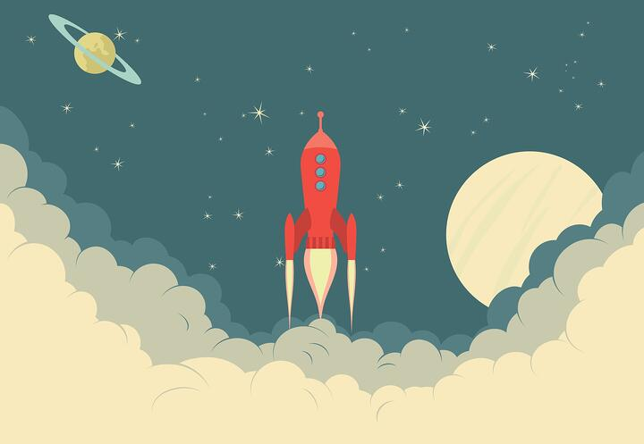 How to Build A Landing Page That Will Convert Sales