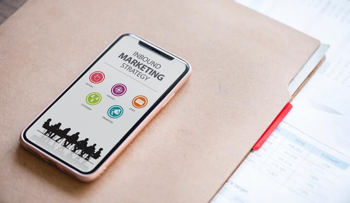 What's Inbound Marketing?