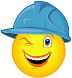 Construction Smiley resized 600