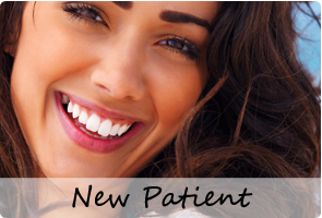 new patient link for Sudbury Dentist