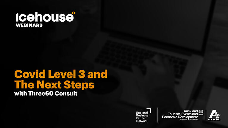 Level 3 And The Next Steps + Challenges
