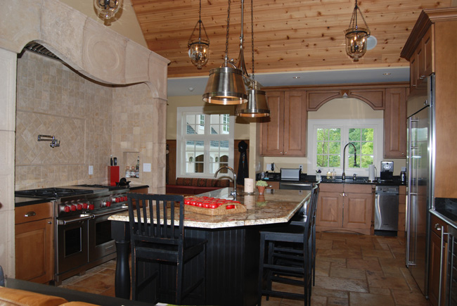 Chicago North Shore Kitchen Design Ideas | Remodeling Projects | Kitchens U0026 Baths  Unlimited