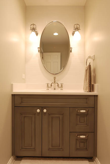Chicago North Shore Bathroom Design Remodeling Projects Kitchens - Bathroom remodeling northbrook