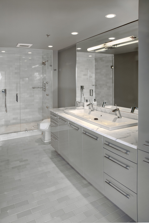 Chicago North Shore Bathroom Design | Remodeling Projects | Kitchens U0026 Baths  Unlimited