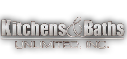 Kitchens & Baths Unlimited