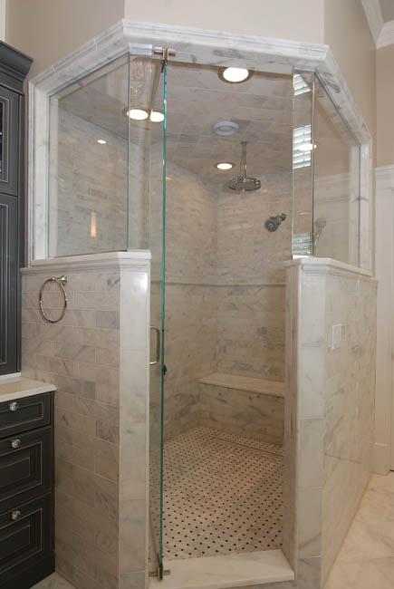 Chicago Kitchen U0026 Bath Remodeling   Marble