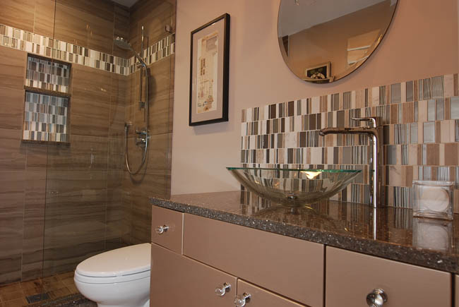 Kitchen And Baths Unlimited
