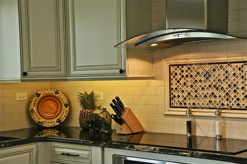 under cabinet lighting solutions for kitchen remodeling - Kitchen Under Cabinet Lights