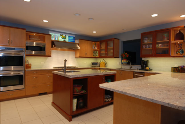 Kitchens Baths Unlimited Blog Kosher Kitchen Design