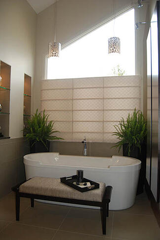 chicago bathroom design how to choose the right freestanding tub. beautiful ideas. Home Design Ideas