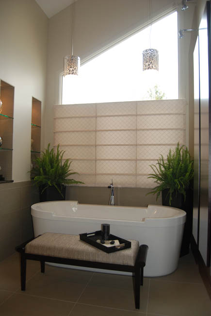 Bathroom Design Chicago chicago bathroom design how to choose the right freestanding tub