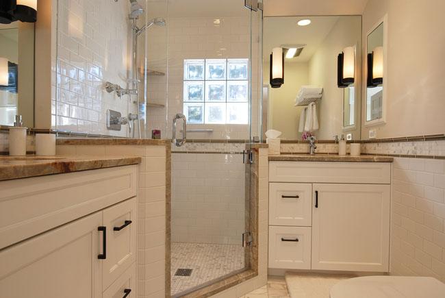 highland park bathroom remodeling trends for 2014