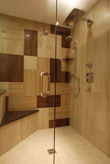 bathroom remodel in chicago bathroom remodeling chicago converting your tub into a shower
