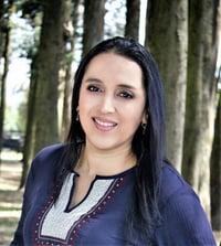 María Esther González