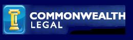 Commonwealth Legal Inc company
