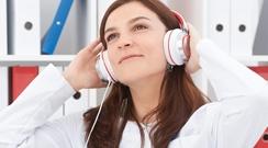 Tunnista turha aivokuorma ja kitke sujuvan työn esteet