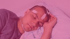 Aivotyö toimivaksi hoitotyössä