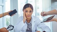 Aivotyö toimivaksi hoitotyössä -kampanjan päätöswebinaari