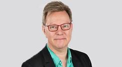 Jari Hakanen
