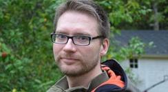Markus Nurmesniemi