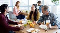 Terveyttä työpaikoille -suositukset julkaistu