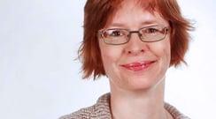 Susanna Kalavainen