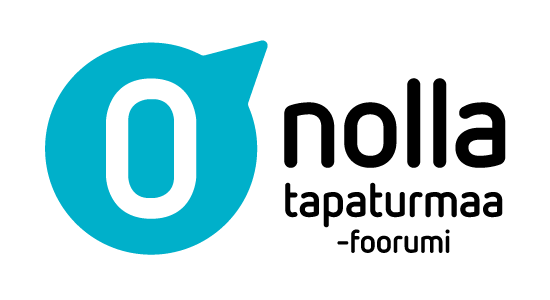 Nolla-Tapaturmaa-foorumi-logo_vaaka_RGB_UUSI-TURKOOSI.png