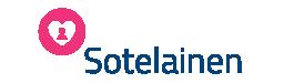 sotelainen_logo-02.png
