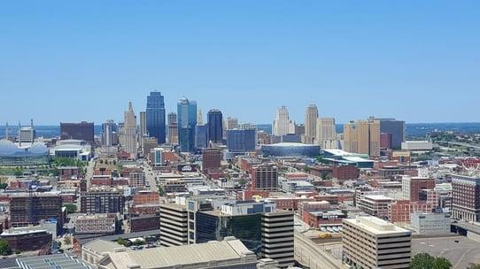 Kansas City Spring Break Staycation Ideas