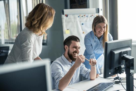 Progressive Organizations Offer These Unique Employee Benefits