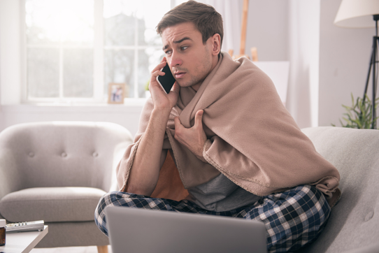 Sick Days: What to do When Employees Lie