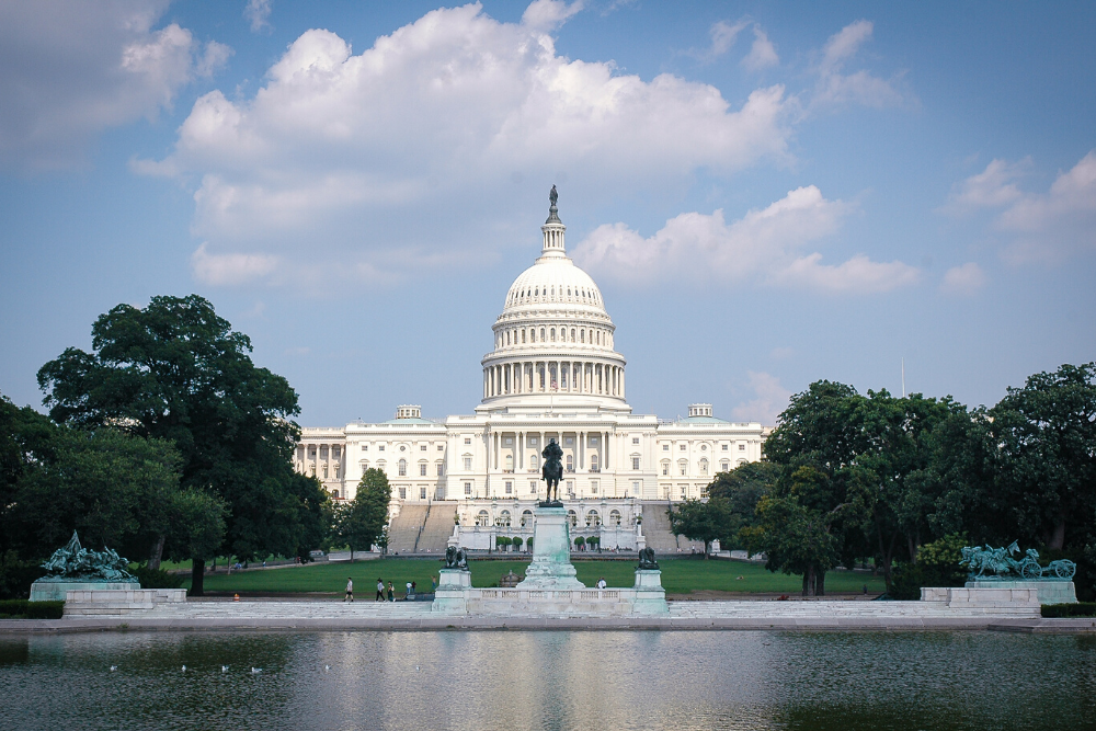 Federal CARES Act Offers Coronavirus-Related Financial Relief to Struggling Small Businesses