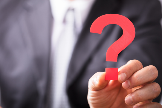 Ask the Expert: Is a Professional Employer Organization (PEO) Right for My Business?