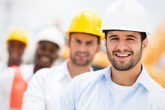 Why Health and Safety Practices in the Workplace Matter