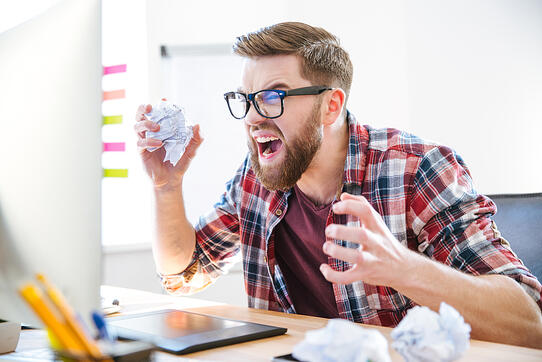 Toxic Employees: You've Identified One at Your Business, Now What?